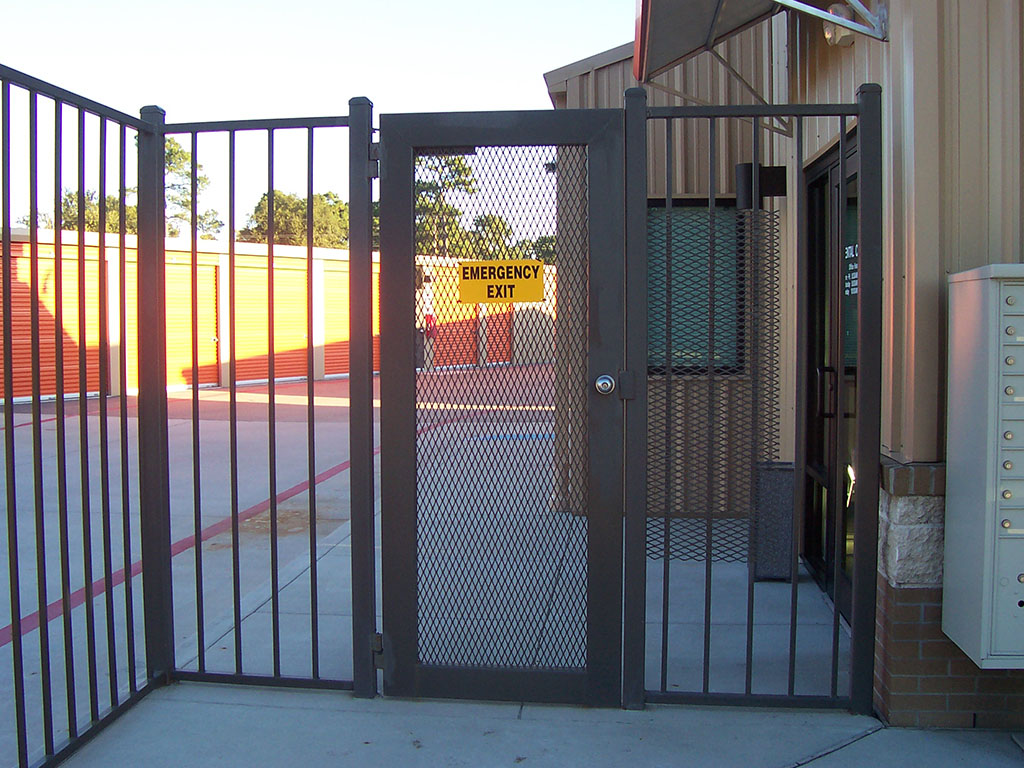Access-Gates_and_Systems