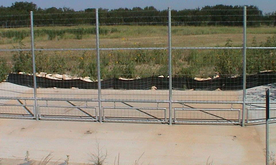 Chain_Link_Fencing