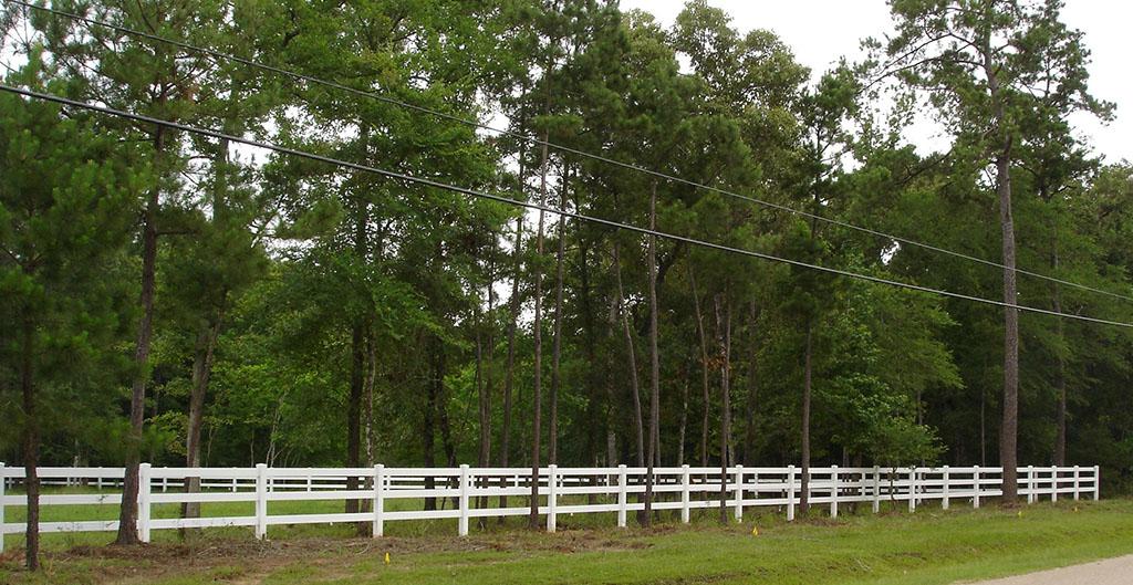 Farm_Fencing
