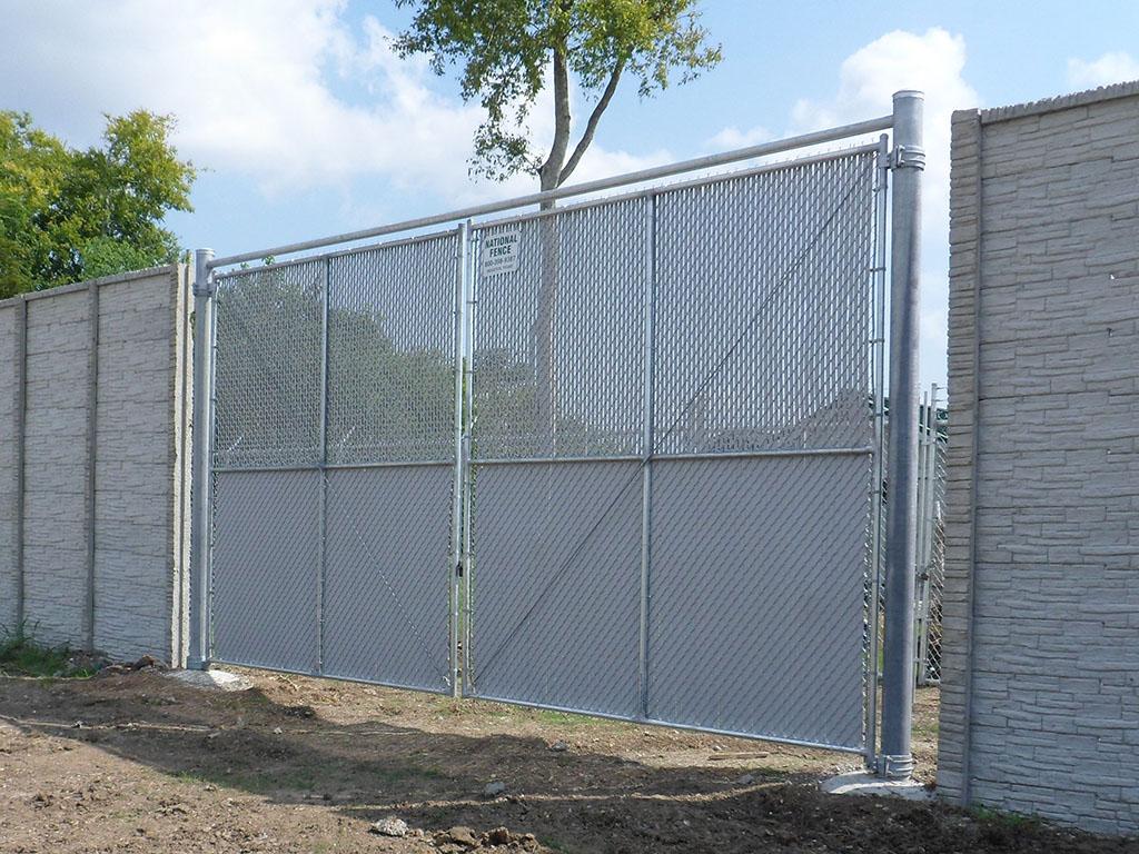Pre-Cast_Concrete_Fencing