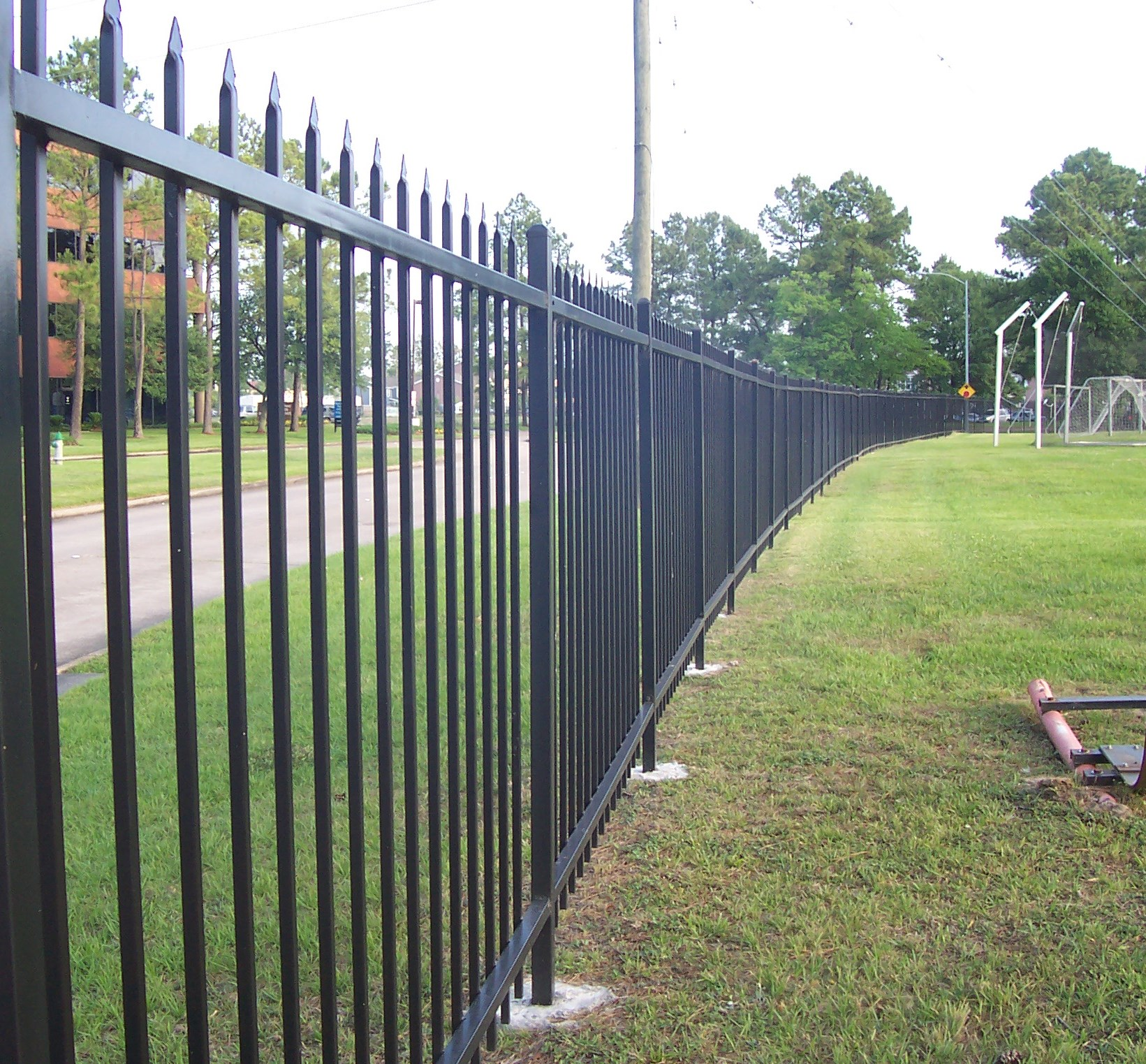 Wrought_Iron_Fencing
