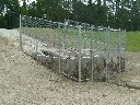 Specialty_Fences