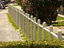 Specialty_Fences