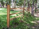 Wood_Fencing